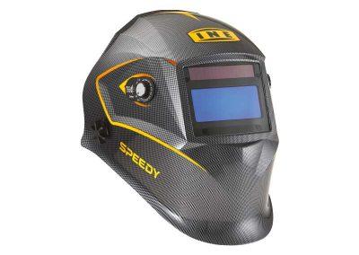 casco-speedy-auto-oscurante