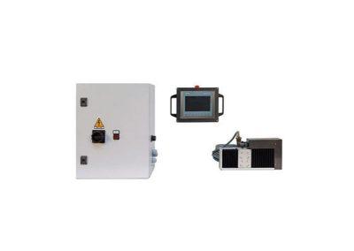 laser-misurazioni-saldatura
