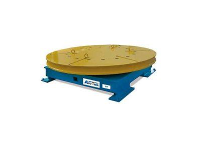 posizionatore-tavola-rotante