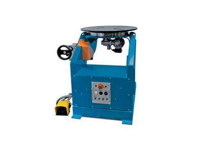 posizionatore-tavola-rotante-automa